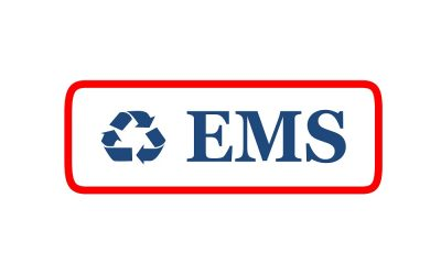 Acquisition by EMS for Bay Skips