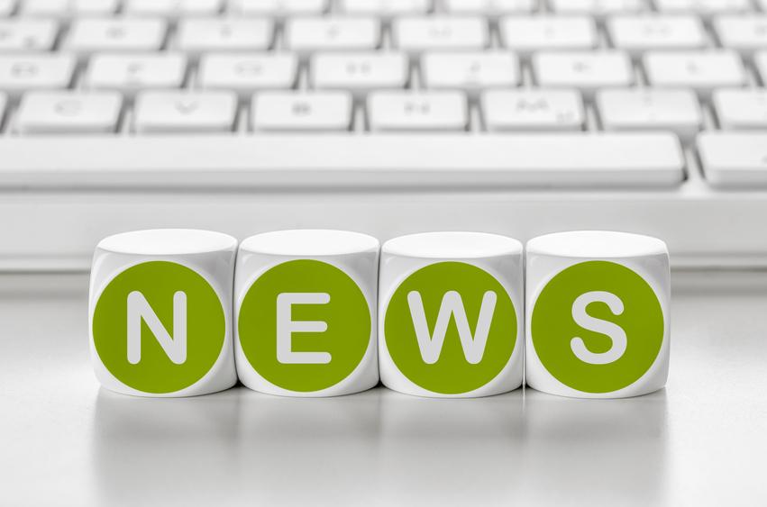 skip hire news