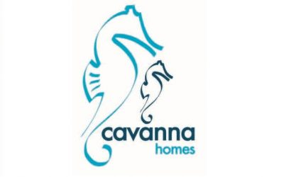 Bay Skips is proud to work with Cavanna Homes