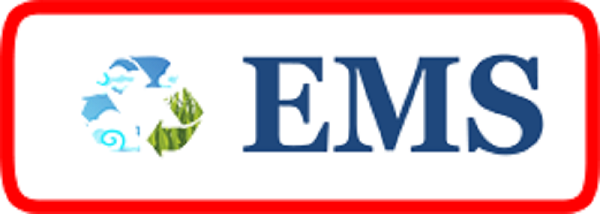 Watch our new videos to learn more about EMS Waste Services